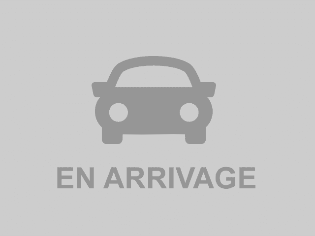 Ford Ford Fiesta III 1.4 TDCi 68ch Ambiente 5p